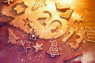 Зимний экспресс марафон «Новый Год по своим правилам!»
