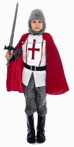 boys_knight_costume_новый размер