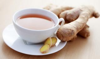 ginger-tea_новый размер