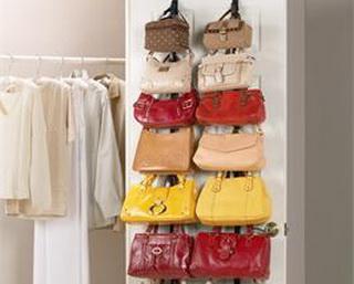 handbag_storage