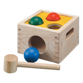 игрушки для детей 1 года