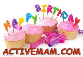 activemam.com 1 год