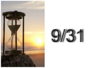 9 день флайледи
